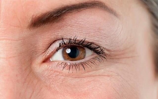 hogyan lehet eltávolítani az arc vörös foltjait a leégéstől nemzetközi protokoll a betegsgek kezelsre hivatalos honlap pikkelysmr